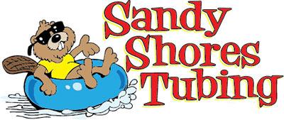 Sandy Shores Tubing